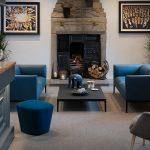 Mytton Fold Lounge Bar