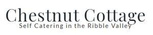 Chestnut Cottage Logo