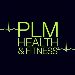 PLM Logo