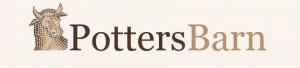 Potters Barn Logo