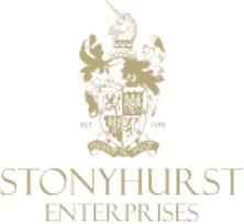 Stonyhurst enterprises logo